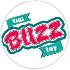 Buzz<br>Awards