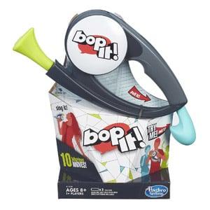 Bop-It!
