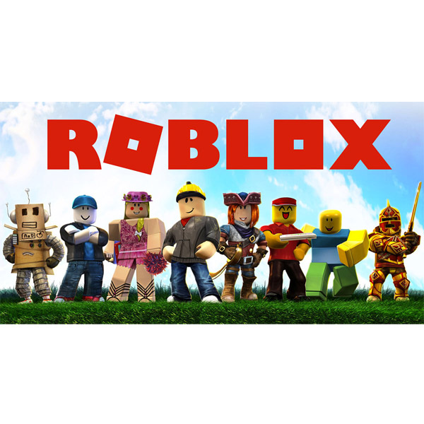 amazoncom roblox hunted vampire action figure comes Jazwares Debuts Roblox Wave 2 Toybuzz Article