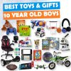 best-gifts-for-10-year-old-boys-600X600