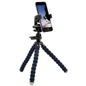Arkon iPhone Tripod Mount