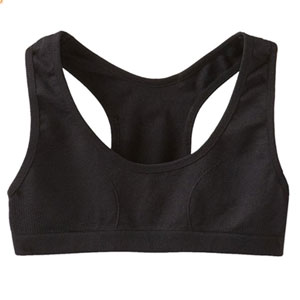 Maidenform Racerback Sports Bra