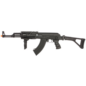 Soft Air Kalishnikov Tactical AK47