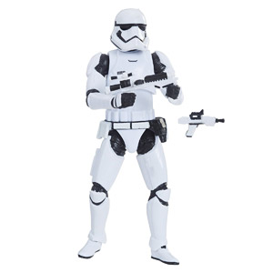 Star Wars Vintage Collection 3.75-inch Figure