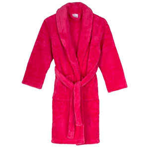 TowelSelections Kids Robes
