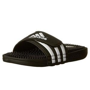 adidas Adissage W Slide Sandal