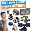 best-gifts-for-11-year-old-boys-600X600