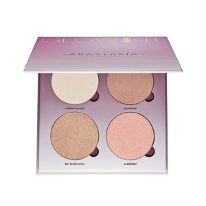 Anatasia Glow Kit