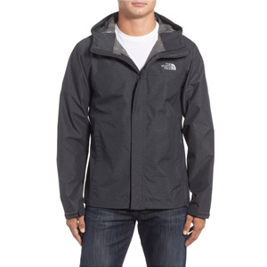 North Face Venture 2 Waterproof Jacket