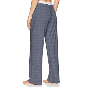 bde0a04aa0 Tommy Hilfiger Women's Logo Pajama Pant Tommy Hilfiger Womens Logo Pajama  Pant