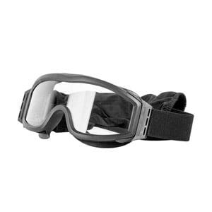 Valken Tactical Tango Goggles