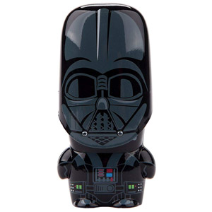 16GB Darth Vader Star Wars USB Flash Drive