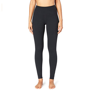 Core 10 Build Your Own Yoga Pants