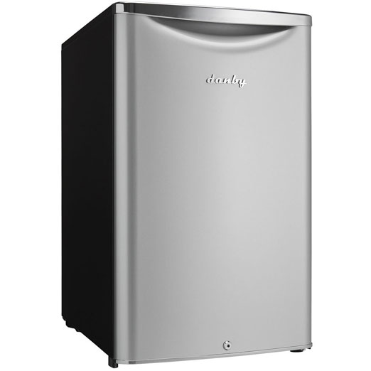Danby Contemporary Classic All Refrigerator