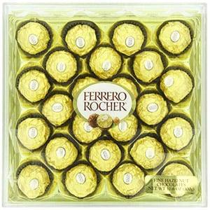 Ferrero Collection Gift Box