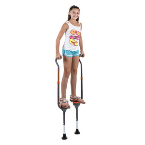 Flybar Maverick Walking Stilts