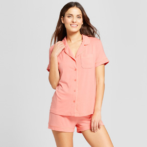 769a76e0f61 ... Gilligan   OMalley Pajama Set