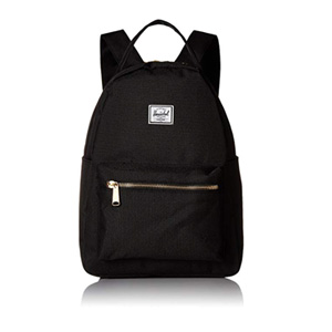 Hershel Nova Mini Backpack