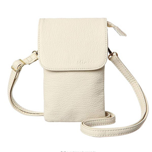 MINICAT Women Small Crossbody Bag