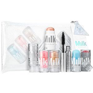 Milk Makeup Best Sellers Gift Set