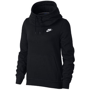 NIKE Sweat À Capuche