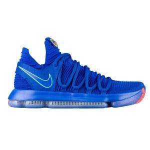Nike KD X