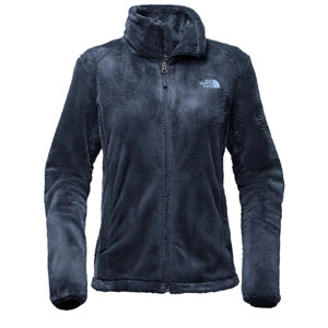 North Face Osito 2 Jacket