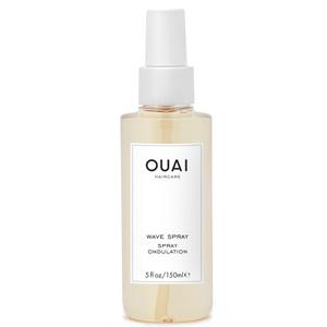 OUAI Wave Spray