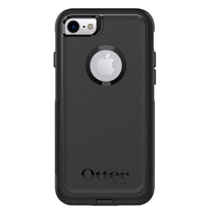 Otterbox Phone Case iPhone