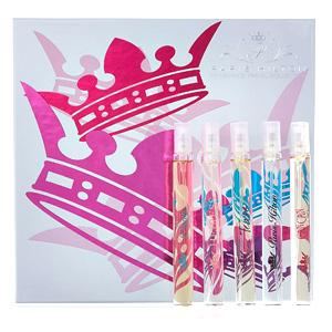 Paris Hilton Gift Set