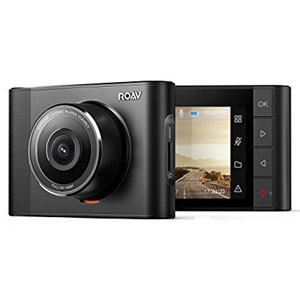Roav By Anker, DashCam A1