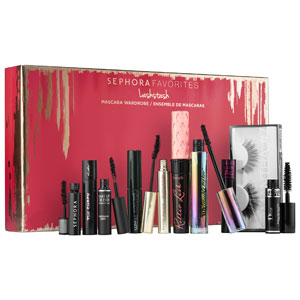 Sephora Favorites Beauty Gift Sets