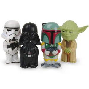 Star Wars 8GB USB Drive, Darth Vader