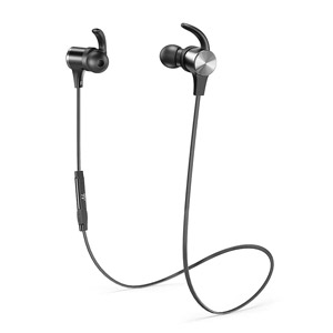 TaoTronics Bluetooth Wireless Headphones