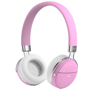 Tribit XFree Bluetooth Headphones