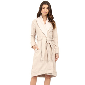 UGG Womens Duffield Robe