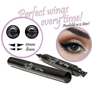 Vogue Effects WingLiner Eyeliner Stamp