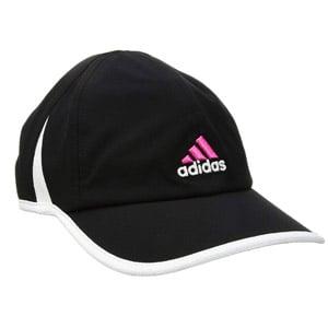 adidas Womens Adizero ll Cap