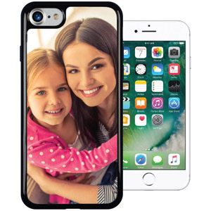 iPhone 7 PixCase - Personalized Case