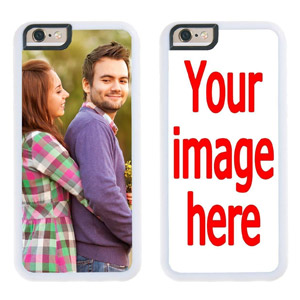 iZERCASE Custom iPhone 7/8 Case