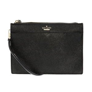 kate Spade Cameron Street Clarise Cross Body Bag
