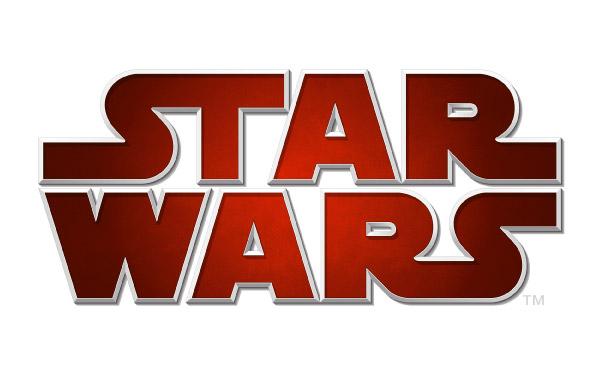 2018 TOTY AwardsStar Wars