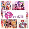 new-my-little-pony-toys-2018