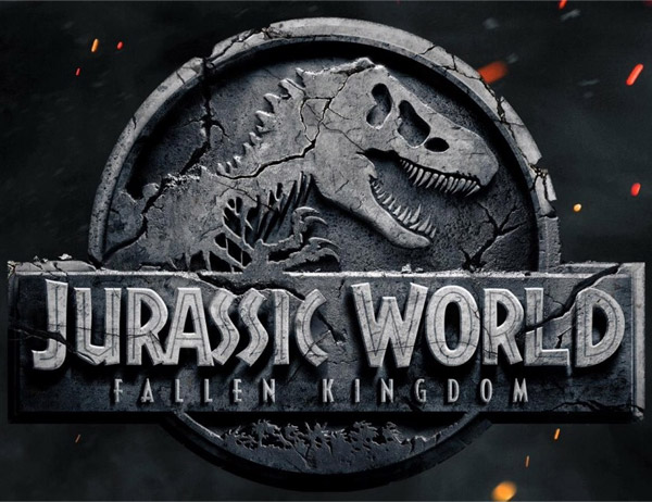 New Jurassic World 2 Fallen Kingdom Toys