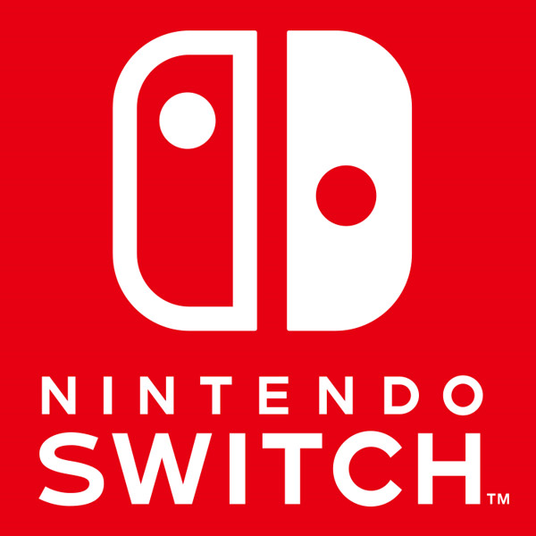 Switch online service information to be announced in early May