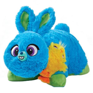 Disney•Pixar Toy Story 4 Pillow Pets