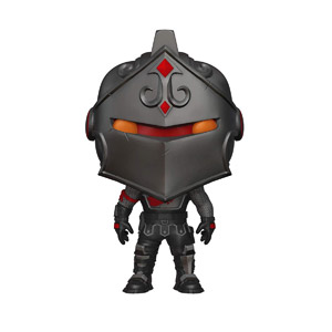 Funko POP! Games: Fortnite Black Knight