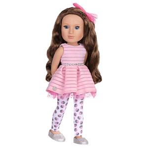 Glitter Girls Bluebell 14-inch Fashion Doll