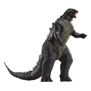 "Godzilla 24"" King of the Monsters Giant Size Gorilla"