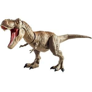 Jurassic World Bite N Fight Tyrannosaurus Rex